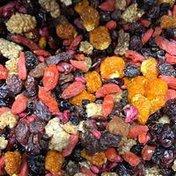Organic Very Berry Mix