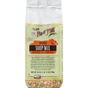 Bob's Red Mill Vegetarian Soup Mix