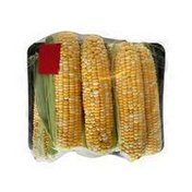 Albertsons Corn