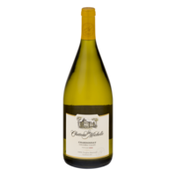 Chateau Ste. Michelle Wine Chardonnay