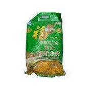 Fulinmen Dongbei Premium Short Grain Rice