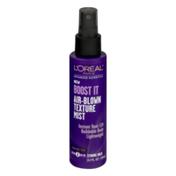 L'Oreal Hairspray Strong Hold
