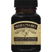 Nielsen-Massey Pure Vanilla Bean Paste, Madagascar Bourbon