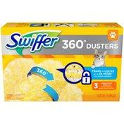 Swiffer Dusters Pet Refills