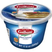 Galbani Galbani Mascarpone Imported Italian