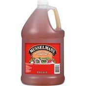 Musselman's Apple Cider Vinegar