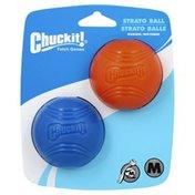 Chuckit! Starto Ball, Medium