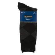 No nonsense Men Dress Socks