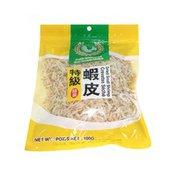 Pacific International Premium Dried Shrimp