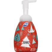 Dial Hand Wash, Antibacterial Foaming