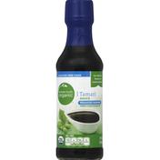 Simple Truth Organic Tamari Sauce, Reduced Sodium