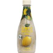 Marzetti Vinaigrette, Lemon