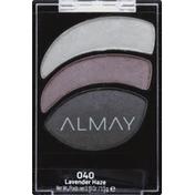 Almay Smoky Eye Trio E/s Lvndr