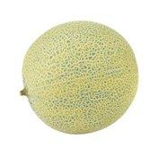Mayan Melon