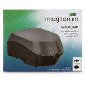 Imagitarium Imag 10 G 30 G Air Pump