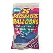 Gayla Decorative Balloons