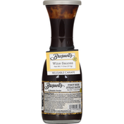 Braswell's Wine Steak Sauce, Pinot Noir