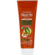 Garnier Fructis Heal & Seal Treatment, Damage Eraser
