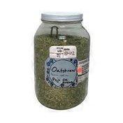 Mountain Rose Herbs Organic Oatstraw Cut Sifted