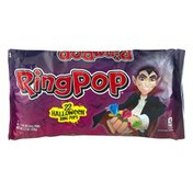 Ring Pop 22 CT