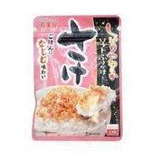 Marumiya Soft Furisake