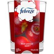 Febreze Fresh-Pressed Apple
