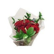 Debi Lilly Chic Rose Bouquet