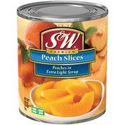 Del Monte Premium Slices Premium Peach Slices