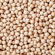 Garbanzo Beans Chickpeas