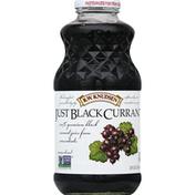 RW Knudsen Juice, Just Black Currant