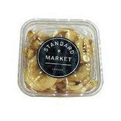 Standard Market Dried Apple Rings