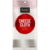 Essential Everyday Cheese Cloth
