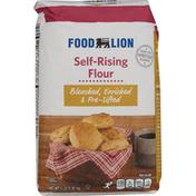 Food Lion Self-Rising Flour