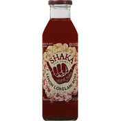 Shaka Tea Tea, Lemon Lokelani Rose, Island Vibes