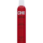 CHI Hair Spray, Enviro 54