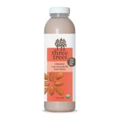 Three Trees Chai Spice Almond Milk