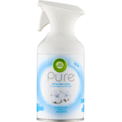 Air Wick Pure Air Refreshner Sunset Cotton