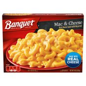 Banquet Classic Mac And Cheese