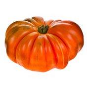 Organic Heirloom Tomato Package