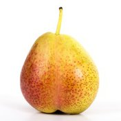 Forelle Pear Box