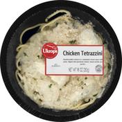 Ukrops Chicken Tetrazzini