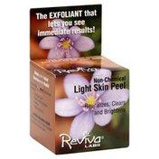Reviva Labs Light Skin Peel, Non-Chemical