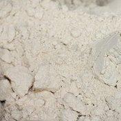 Bulk Dept Organic Oat Flour