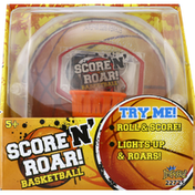 Imperial Score N' Roar! Basketball