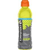 Gatorade Endurance Lemon Lime