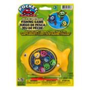 Good Thing Pocket Travel Fishing Game