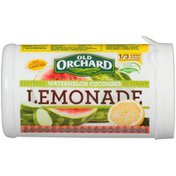 Old Orchard Concentrate Watermelon Cucumber Lemonade Frozen
