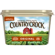 Country Crock Original Spread