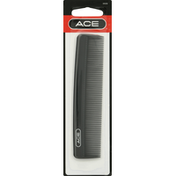 Ace Comb, Fine Tooth