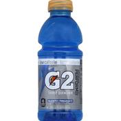 Gatorade Thirst Quencher, 02 Perform, Blueberry-Pomegranate